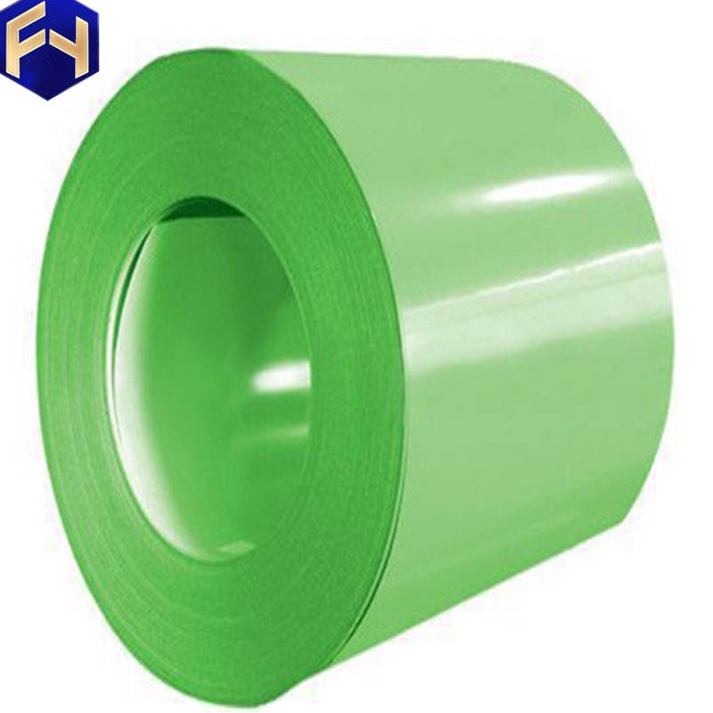 roofing sheet coil cold rolled steel coil price standard steel coil sizes