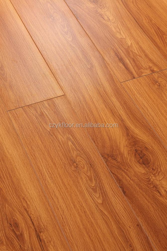 Is 8mm laminate flooring good gurus floor for Good laminate flooring