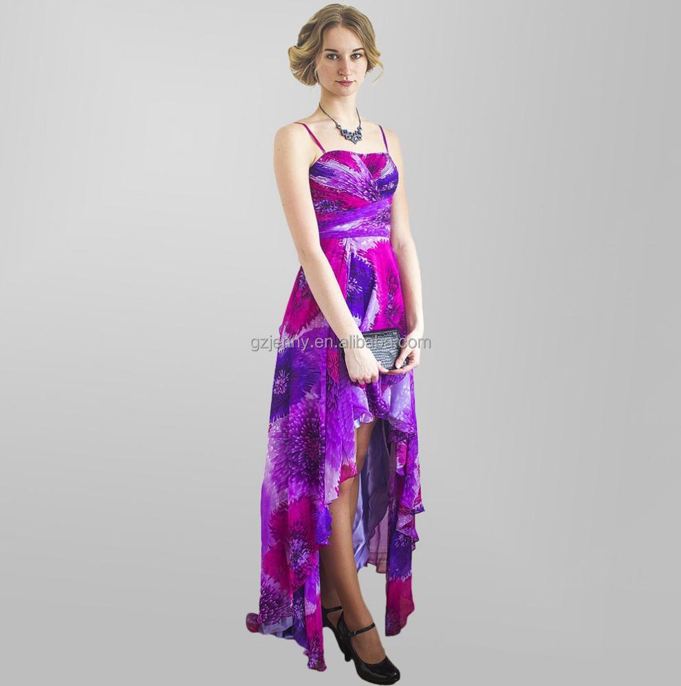 Schnorkel cocktail dresses