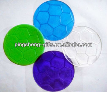 football anti slip pad