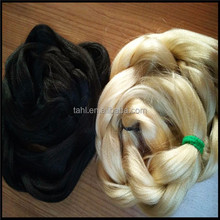 New Arrive High quality165 gram 82inch ultra braids hair