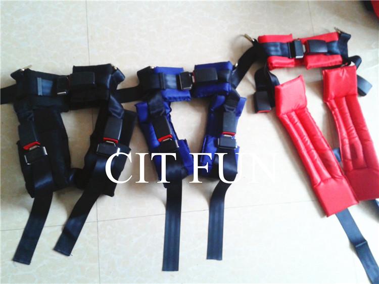 online kaufen gro handel bungee jumping harness aus china. Black Bedroom Furniture Sets. Home Design Ideas