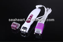 540 needles LED medical grade derma roller