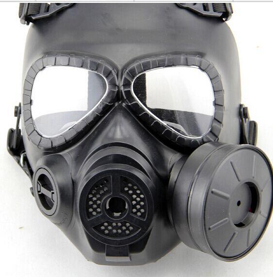 deux cartouche de gaz masque militaire masque gaz. Black Bedroom Furniture Sets. Home Design Ideas