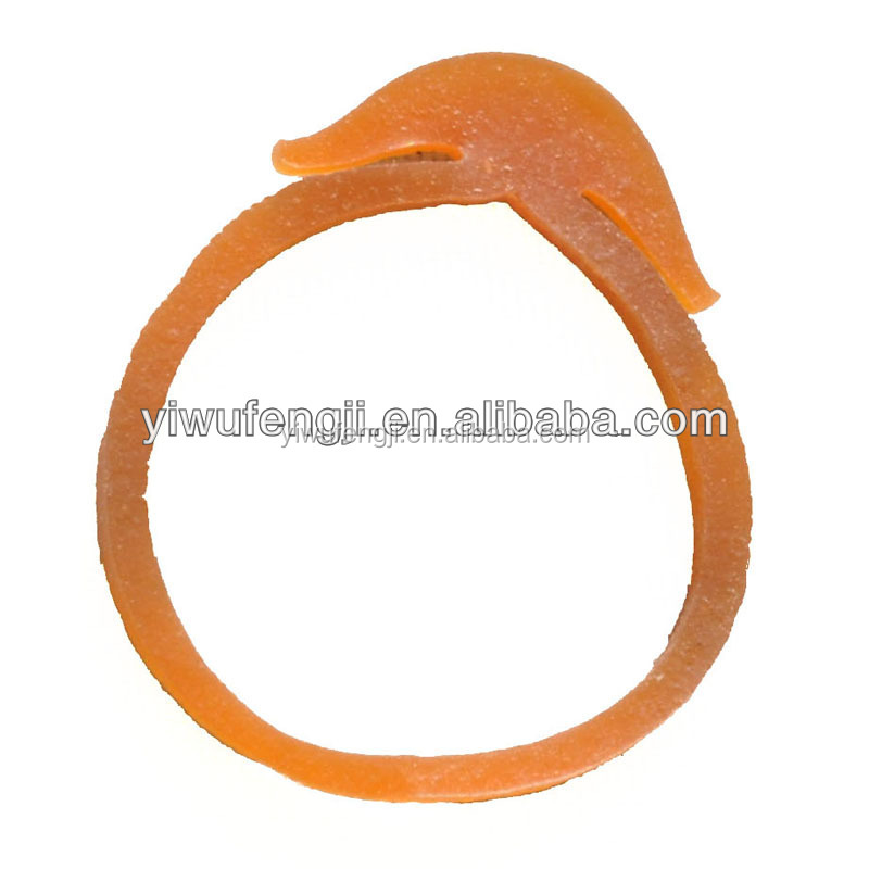 100% Best Quality Thailand Natural Latex Rubber Band