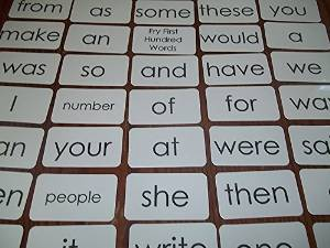 photo about Free Printable Sight Word Flashcards called Inexpensive Totally free Printable Sight Term Flashcards, obtain Totally free