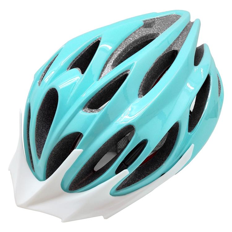 Bicycle Helmet Safety 7
