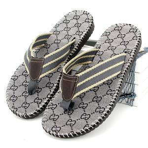 c338aed498691 Cheap Wholesale Flip Flops