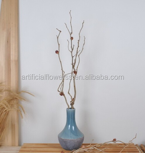 R el sec branche d 39 arbre en bois d coration pour le mariage arbres artificiels id de produit - Decoration branche arbre ...
