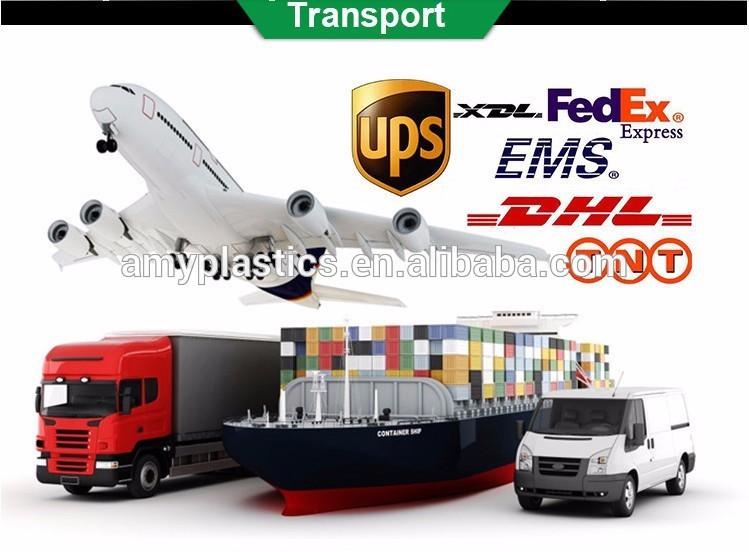 trasport.jpg