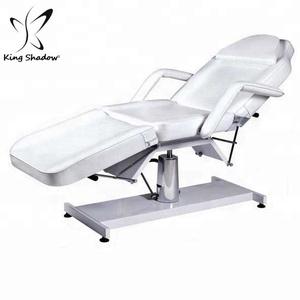 hydraulic massage table hydraulic massage table suppliers and rh alibaba com hydraulic massage table for sale hydraulic massage table for sale