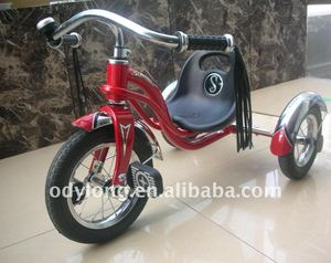 Classic Pedal Kart For Boys kid pedal go kart kid tricycle