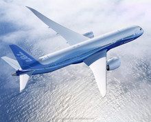 Cheapest AIR FREIGHT cost from QINGDAO China to Austin with customs clearance