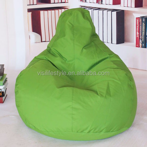 2016 new modern fashion eps beans filling fashion large for Hand shaped bean bags