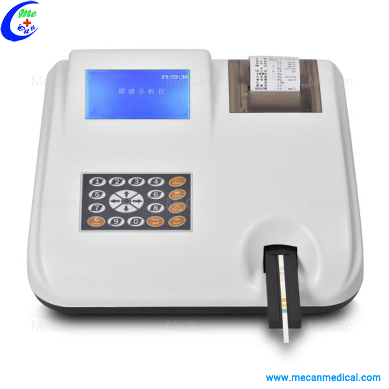 MCL-200B Urine Analyzer.jpg