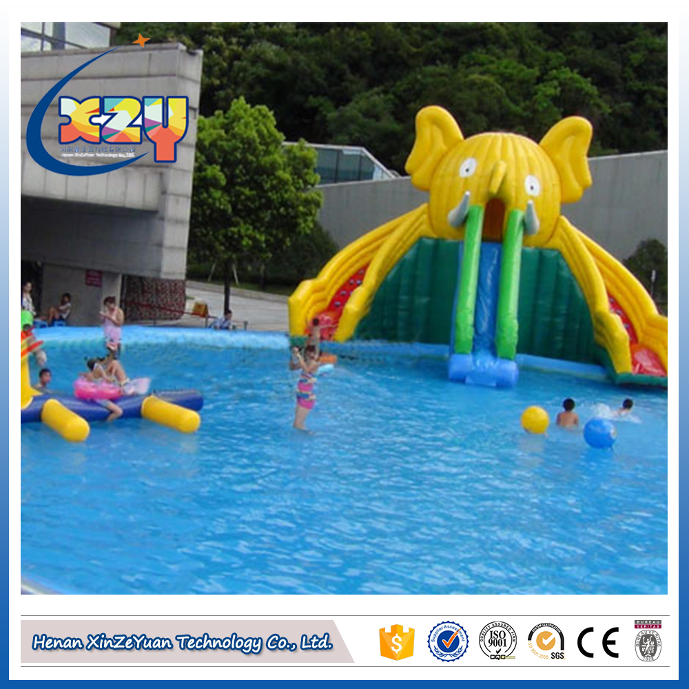 water park projects water park projects suppliers and