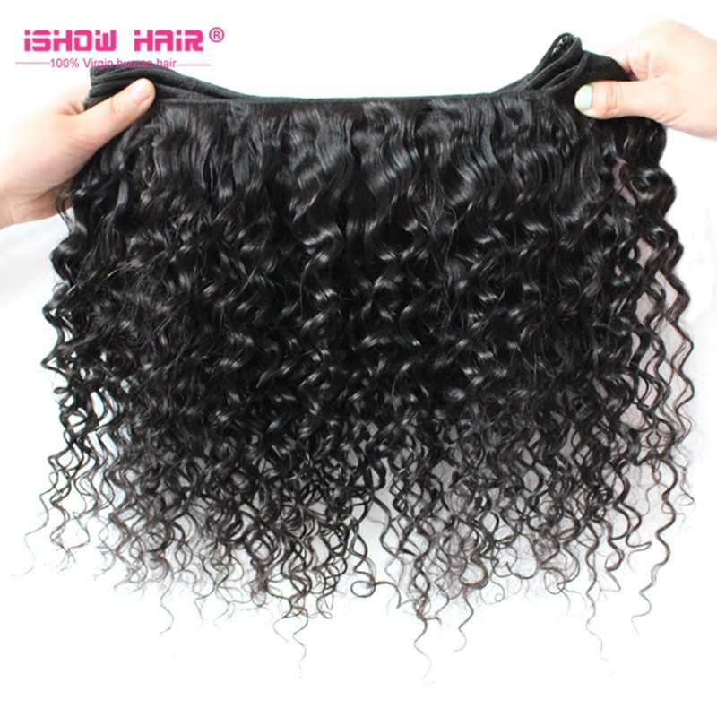 South africa hair extensions image collections hair extension wholesale brazilian hair extensions south africa 100 natural deep wholesale brazilian hair extensions south africa 100 pmusecretfo Image collections