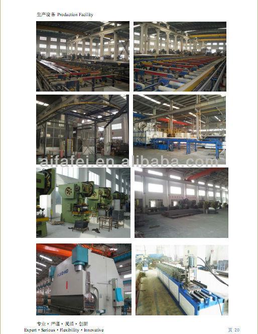 Concrete Formwork Aluminum Beams - Buy Aluminum Scaffolding Beam,Extruded  Aluminum Beam,Design Concrete Beams Product on Alibaba com