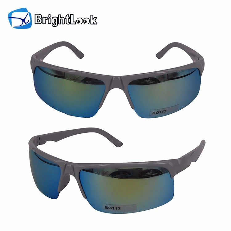 Good Price New Style Sports Best Selling Sunglasses For Men