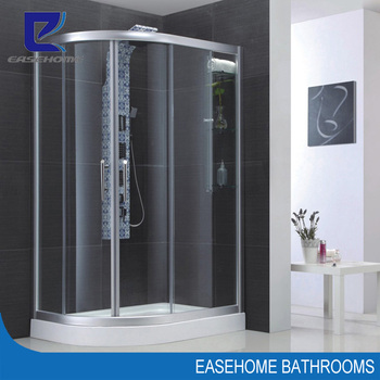 Poland Shower Cabins Sale - Buy Poland Shower Cabins Sale,Poland ...