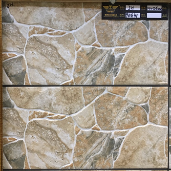 300x600mm outside wall tile exterior wall tile exterior stone tile for walls