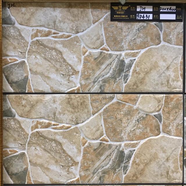 China Stone Exterior Tiles Wall Wholesale 🇨🇳 - Alibaba