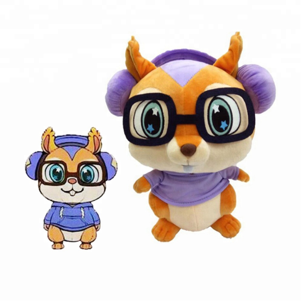 plush human toys custom 3d face plush doll