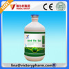 Bird flu solution Shuanghuang lian Oral Solution