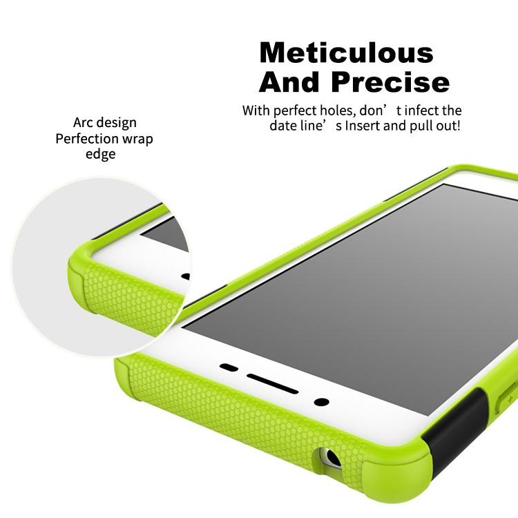 best service 8535c 13a03 Phone Case Case Cover For Oppo A33 For Oppo A33 - Buy Case Cover For Oppo  A33,Cover For Oppo Neo 7,For Oppo A33 Tpu Case Cover Product on Alibaba.com