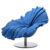 Shape Huge Petal Single Seat Bloom easy Chair