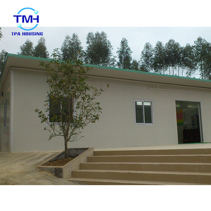 Wholesale Modular Home Prefabricated House Modular Home Prefabricated Buy Prefab House Garage South Africa