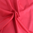 Factory direct high-quality wholesale Polyester/Spandex breathable organic hawaii 4 way stretch swimwear beachwear fabric
