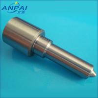 non standard mini high demand cnc machining parts turning