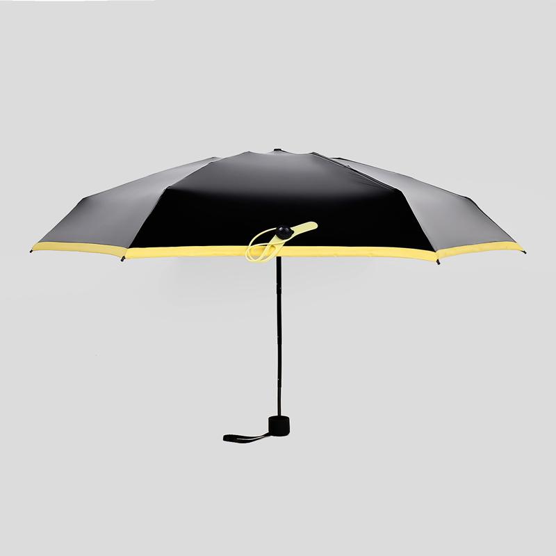 grossiste fabricant parapluie pas cher acheter les meilleurs fabricant parapluie pas cher lots. Black Bedroom Furniture Sets. Home Design Ideas