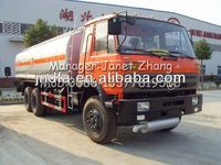 electric hydraulic table truck