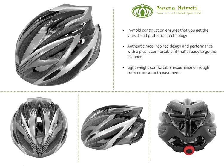 High Quality road racing helmet 5