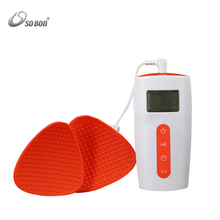 2015 best breast enlargement massager ,electric big breast girl sex vibration massager beauty machine