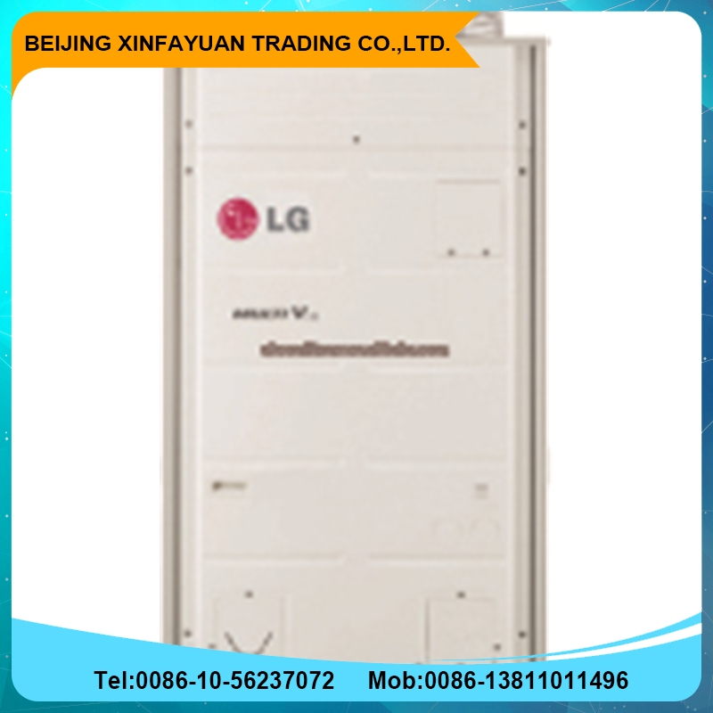 lg floor standing air conditioner, lg floor standing air