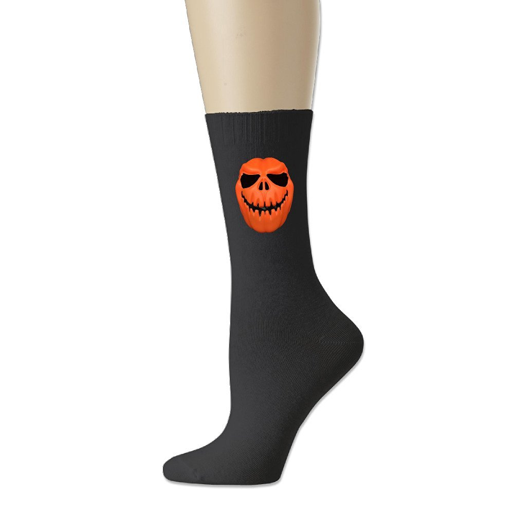 cheap chicken socks find chicken socks deals on line at alibaba com