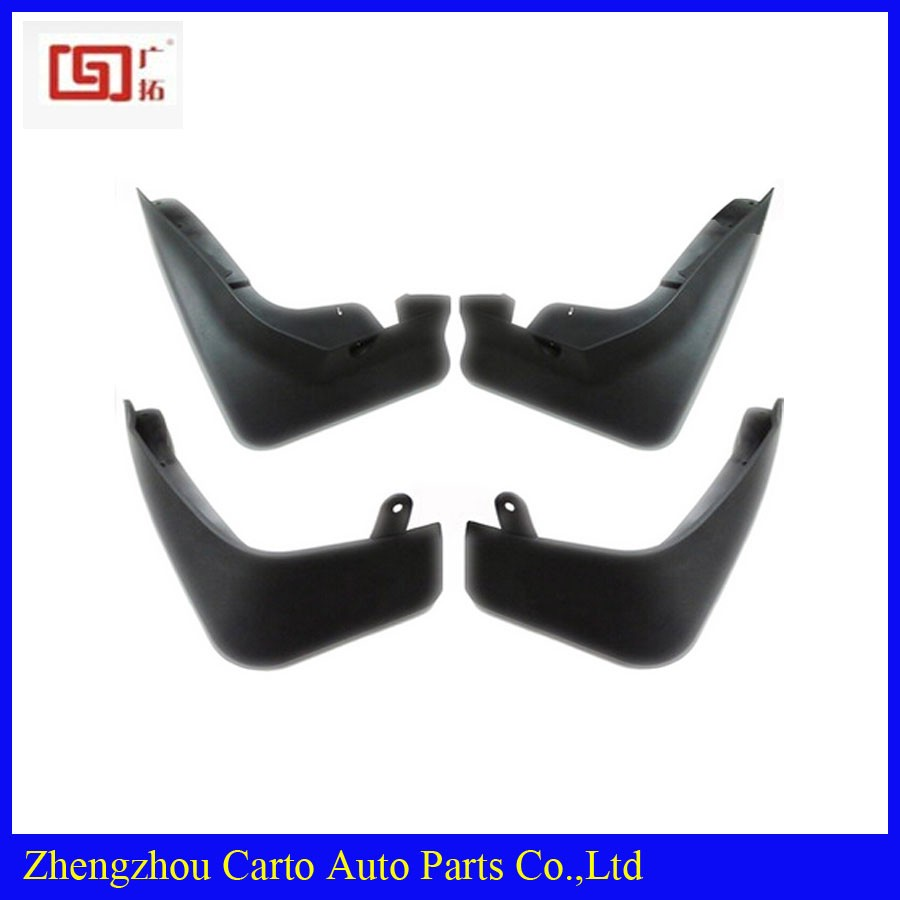 China Taiwan Auto Body Parts Custom Rubber Mud Flaps Factory For ...