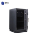 Hotel room metal safety money cabinet safe deposit box (SFP73)