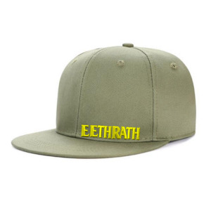 2038725183e9a Custom Suede Snapback Hats Wholesale