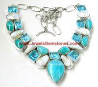 jewellery far east