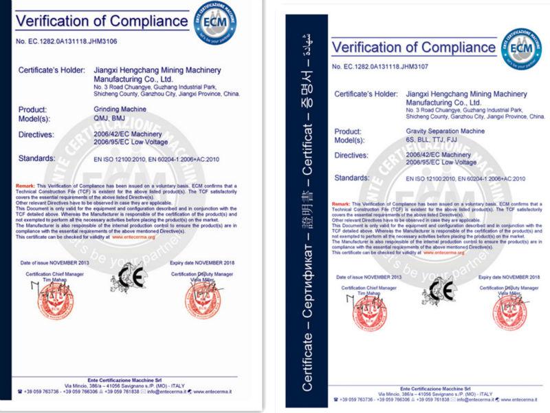 EC.1282.0A131118.JHM3106_.jpg