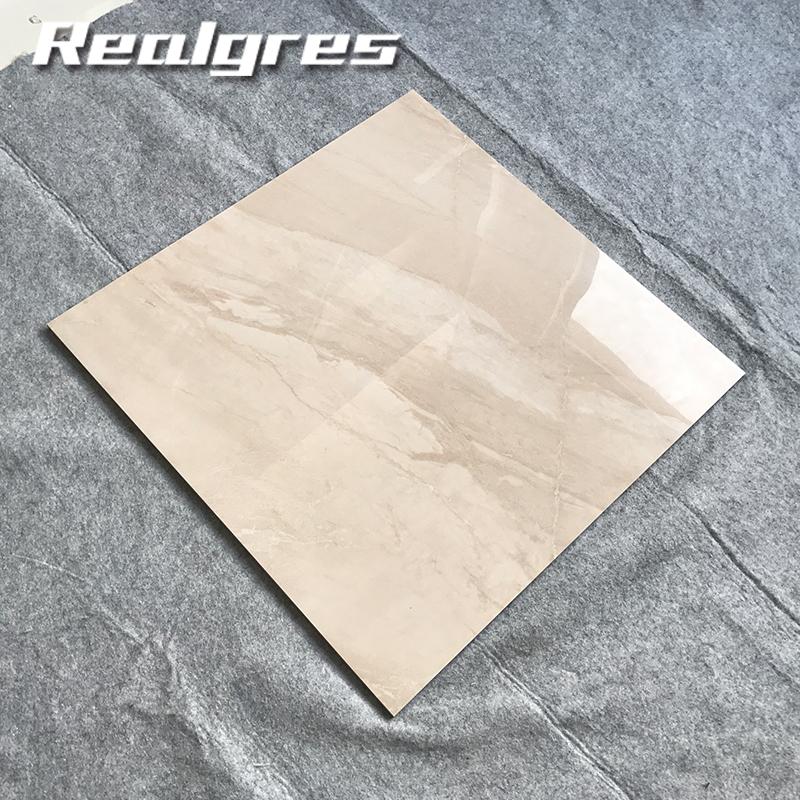 Soapstone 60x60 Porcelanato Polido In