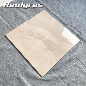 Soapstone 60x60 Porcelanato Polido In Guangzhou Price Of Polished Decorative Good Floor Tile