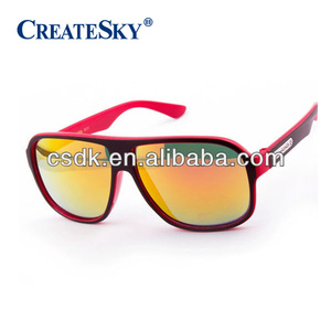 393447c01825 Neon Green Sunglasses, Neon Green Sunglasses Suppliers and Manufacturers at  Alibaba.com