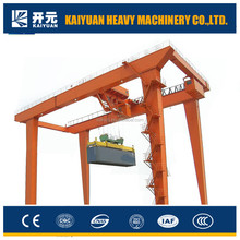 container mobile crane cost for indonesia