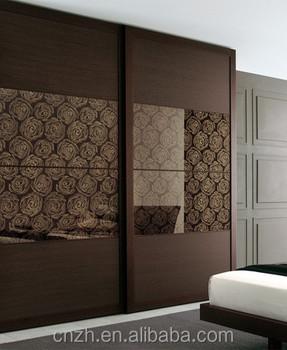 Indian Style Bedroom Wardrobe Designs Buy Indian Wardrobe