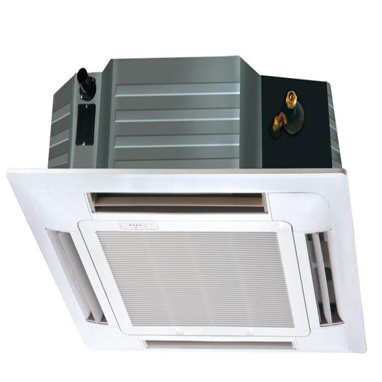 Nice 36000 48000 60000 Btu Central Ceiling Cassette Dc Inverter Vrf Air  Conditioner System   Buy Dc Vrf Air Conditioner System,Dc Inverter Air  Conditioner,Vrf ...